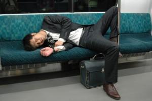 nap like a champ